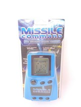 Missile Command The Ultimate Arcade Classic 248286 by MGA Entertainment ~ NEW - $29.39