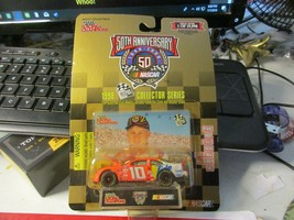 1998 Racing Champions Collector Series Ricky Rudd Limited Edition - $7.91