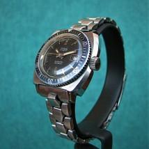 TITAN Automatic 20 ATM Lady Vintage 1960s Watch ETA 2369 Reloj Montre Uh... - $122.31