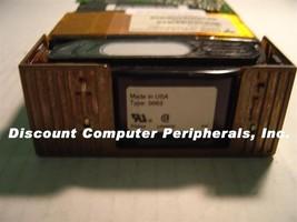 Rare IBM 0663-E12 1GB 3.5IN SCSI 50PIN Drive Tested Good Free USA Shipping - $49.95