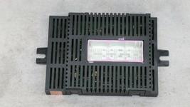 BMW Lcm Light Control Module Lm 9-154-944, 532318835 LEAR