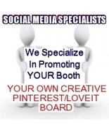 Social media pinterest loveit thumbtall