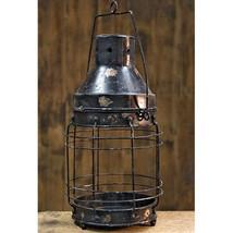 Railroad Lantern - $63.15