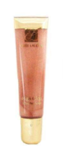 Estee Lauder High Gloss Rose 10 Lipgloss .27 oz 7 ml - $18.00