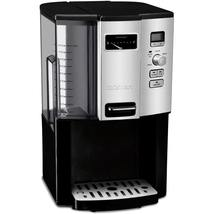 12 Cup Programmable Coffee Maker Single Serve Drip Auto Off - $147.00