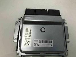 2015 Nissan Altima Engine Control Module ECU ECM OEM L8A08 - $57.59