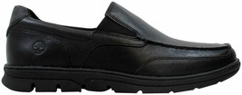Timberland Huntington Drive Slip On Black  TB0A1JOV Men's Size 11 - $110.00