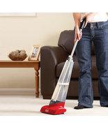 Carpet Shampooer - $27.55