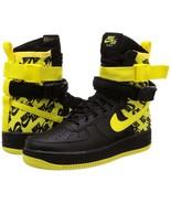 NIKE Men's SF AF1 Casual Shoe - $179.99