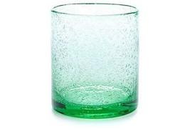 Rio Low Ball Tumbler Green - 14 oz - CANVAS - $14.84