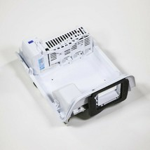 DA97-11095E  Samsung Auger Motor Case OEM DA97-11095E - $268.24