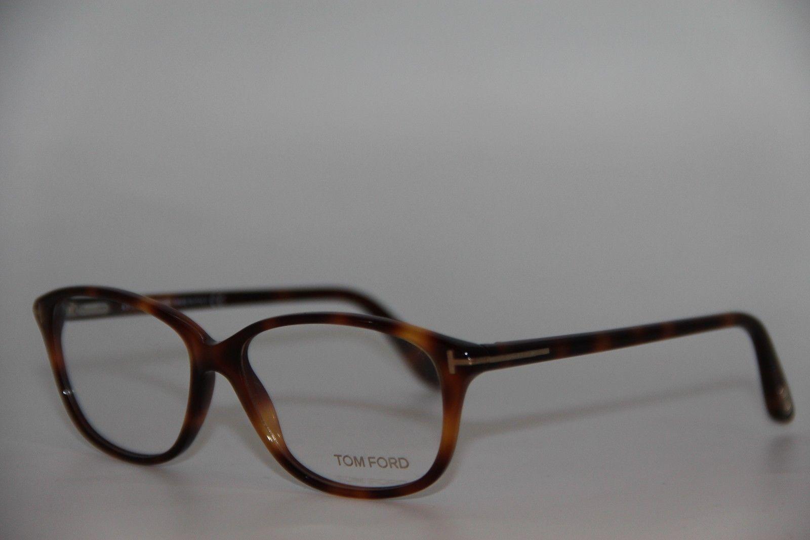 53529805c334 New Tom Ford Tf 5316 056 Havana Eyeglasses and 50 similar items. 57