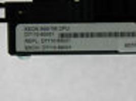 80525KY5001M SL2XV (D7110-69001) IntelPentiumIII Xeon