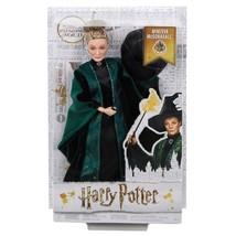 Harry Potter Doll McGonagall - $58.62