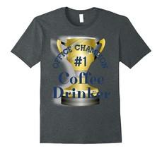 New Shirts - Funny office joke Tshirt for coworker or boss. Men - $19.95+