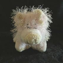 """Ganz Webkinz Pink Pig HM002 Stuffed Animal Bean Plush Animal w/ Sealed Code 8"""" - $14.84"""