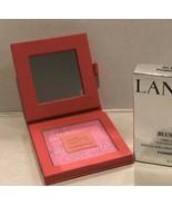 Lancome Blush In Love Pommettes D'Amour 20 Long-Lasting Powder Blusher 0... - $19.79
