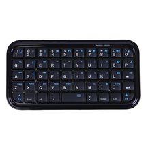 S l1600  3  thumb200