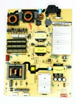 TCL LED TV 65S405 POWER SUPPLY BOARD - $49.49