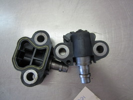 20F021 Timing Chain Tensioner Pair 2008 Ford F-150 5.4  - $35.00
