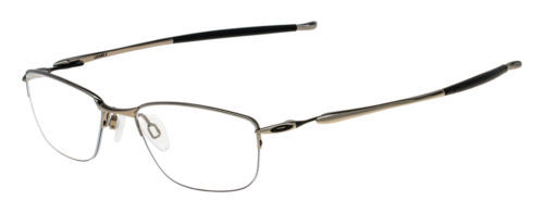 35dc0f63ccf9 Authentic Oakley Eyeglasses Lizard 2 OX5120 and 50 similar items