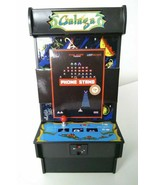 Galaga Phone Stand / 80s Arcade Phone Holder / Loot Crate EXCLUSIVE - $9.74