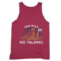 Pixar Hank New Rule Tank - $18.99+