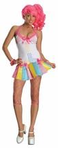 Secret Souhaits Sexy Bonbon Fille Ravers Emo Costume Danseuse Nip