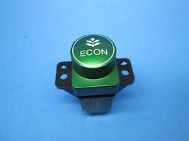 Honda Insight 2010 11 12 13 2014 Economy Power Switch Button 35570-TM8-0... - $11.75