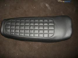 Suzuki GT380 GT550 GT750 Seat Pan Restoration Clips ( $9.99 Sale) Fast Airmail! - $9.89