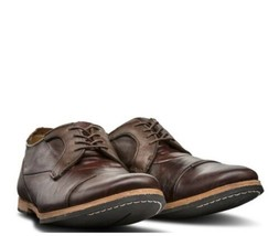 Men's Timberland Boot Company® Wodehouse Cap Toe Oxford Shoes Style A1A2A636 S13 - $134.10