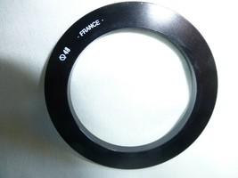 Genuine COKIN 48mm A Series Adaptor Ring  New  48 - $10.41