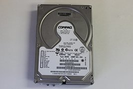 HP/COMPAQ 313726-001 9GB Hard Drive