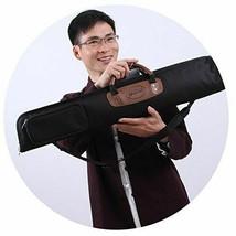 Saxophone Bag Soprano Saxophone Case 1200 D Waterproof Vibration Proof - $118.69