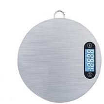 Glentronics, Inc. BWD-HWA Basement Watchdog Water Sensor and Alarm, NEW - $13.91