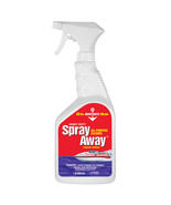 MARYKATE Spray Away All Purpose Cleaner - 32oz - #MK2832 *Case of 12 [10... - $179.21