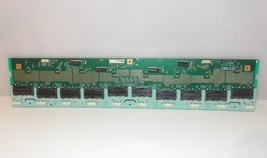 TV Inverter Board - 1420H1-20B-Slave {P356} - $24.74