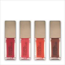 Smashbox Heat Wave Lip Gloss Set - Limited Edition - $47.77