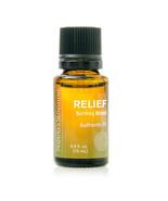 Nature's Sunshine - RELIEF Settling Essential Oil Blend - 15 ml. - $39.95