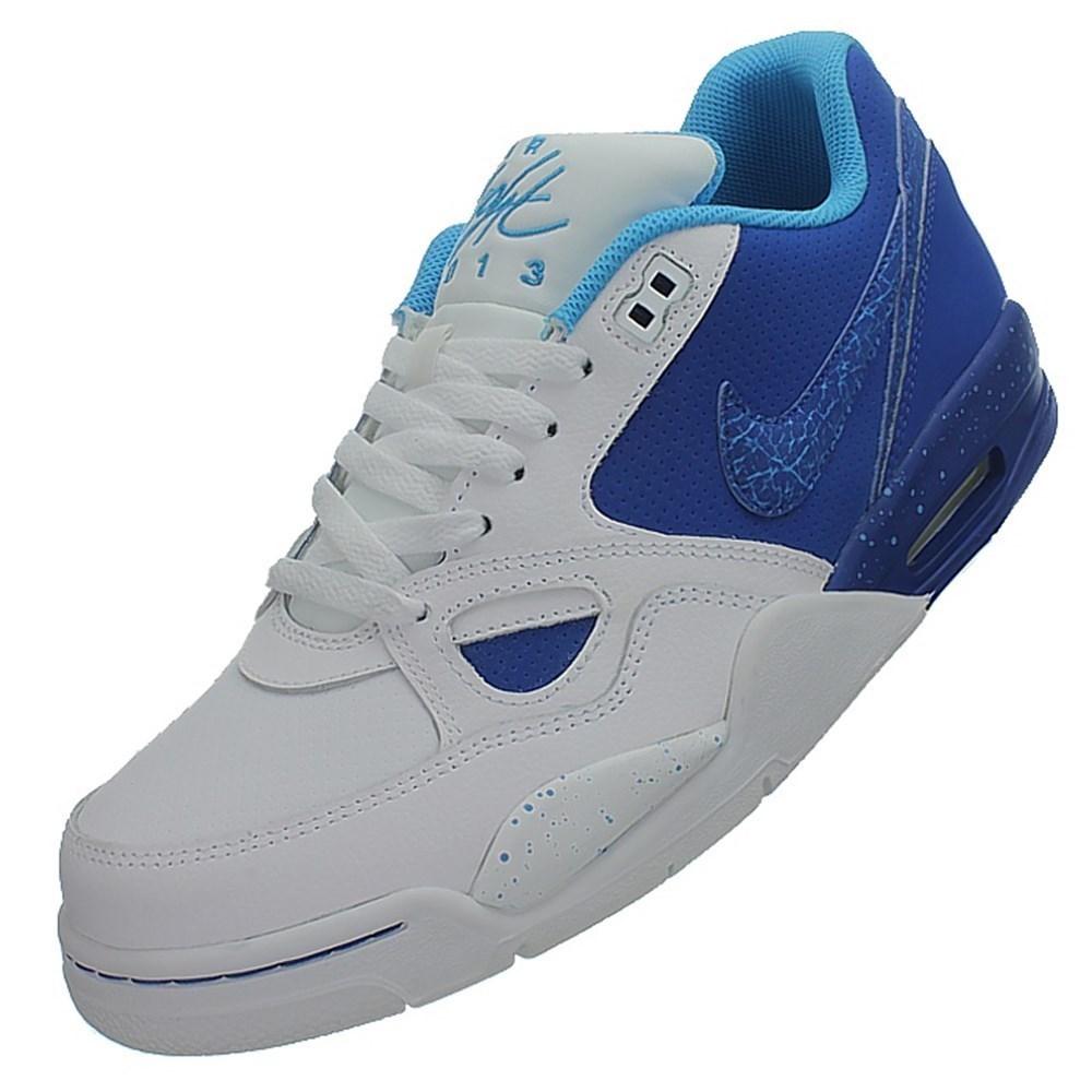 huge discount 72033 4ffa3 Nike 599467401 flight 13 1