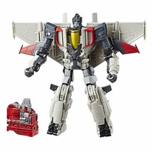 Transformers Nitro Series BLITZWING Energon Igniters by Hasbro NEW Toy - $28.45