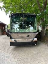 2006 Newmar Mountain Aire FOR SALE IN Dawson Creek, BC V1G3A3 canada image 1