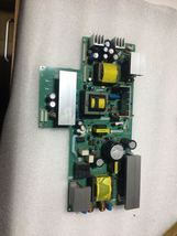 Toshiba 42HL196 Power Supply 75002913 V28A00003601 - $69.00