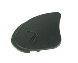 2003-2010 porsche cayenne 955 left headlight removal access cover cap 7L... - $13.88