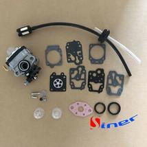 Carburetor F Ryobi Homelite RY34441 RY34442 RY34421 RY34422 RY34425 # 30... - $12.97