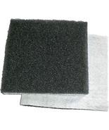 Kenmore 86883 Vacuum Foam Filter Genuine Original Equipment Manufacturer... - $14.06