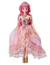Secret JOUJU Crown Dress Goddess of The Stars Doll Plush Toy Role Play Roleplay