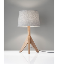 Adesso 3207-12 Eden Table Lamps 1-light - $130.00