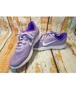 NIKE Training Flex TR 7 898479-500 Purple/Lilac Womens Size 6 - $89.09