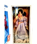 Melanie Gone With The Wind Movie Greats Collection World Doll 71161 - $74.24